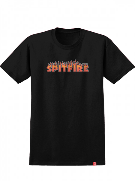 Spitfire Youth Flash Fire