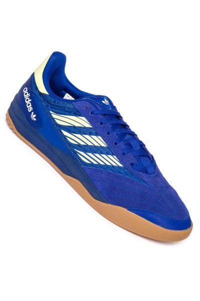 Adidas Copa Nationale (ROYAL BLUE)