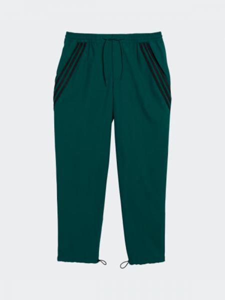 Adidas Workshop Pant CGreen/Black