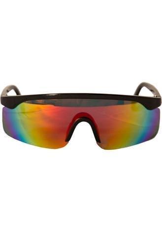 Bronson Speed Sonnenbrille