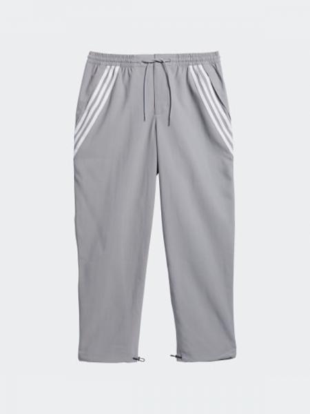 Adidas Workshop Pant Grey/Dshgry
