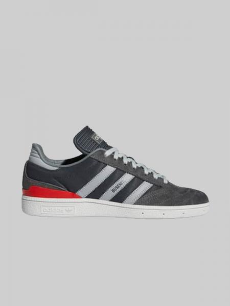 Adidas Busenitz Granit/Clonix/DkGrey