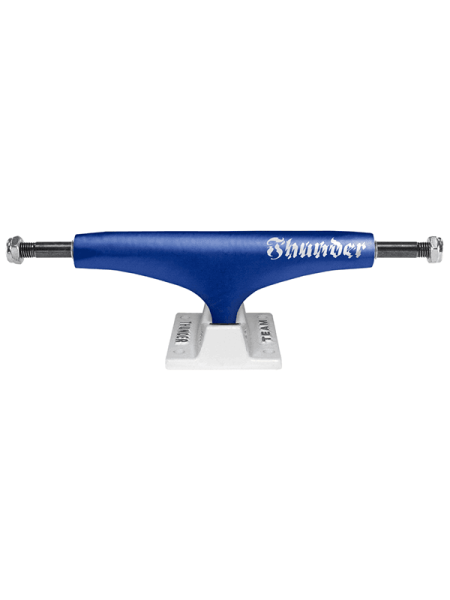 Thunder Achse High Aftershock Blue