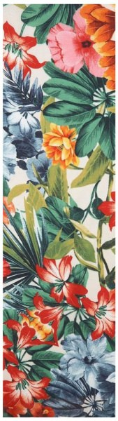 Grizzly Griptape Botanical