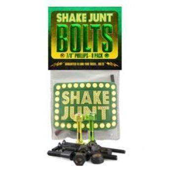 Shake Junt SJ Montagesatz 7/8