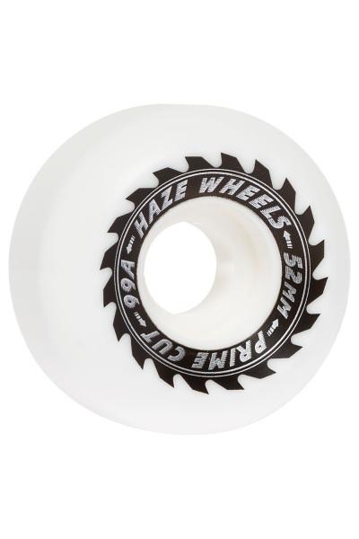 Haze Wheels Prime Cut 55mm Rollen