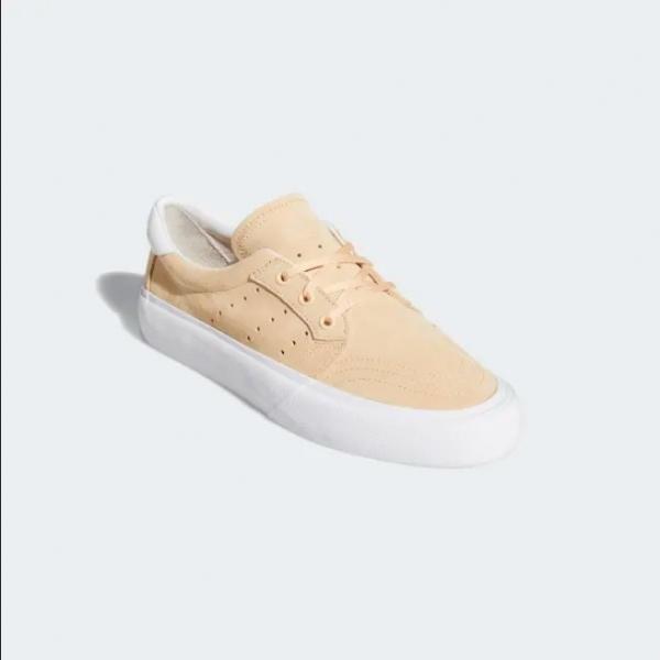 Adidas Cornado Schuhe Gloora/Gloora/Ftwwht