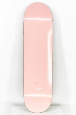 """Trap Deck Monochrome Pink 8,0"""""""