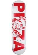 Pizza Skateboards The Chef 8,25""
