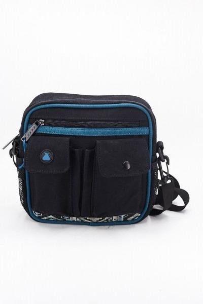 Bumbag Utility Tasche