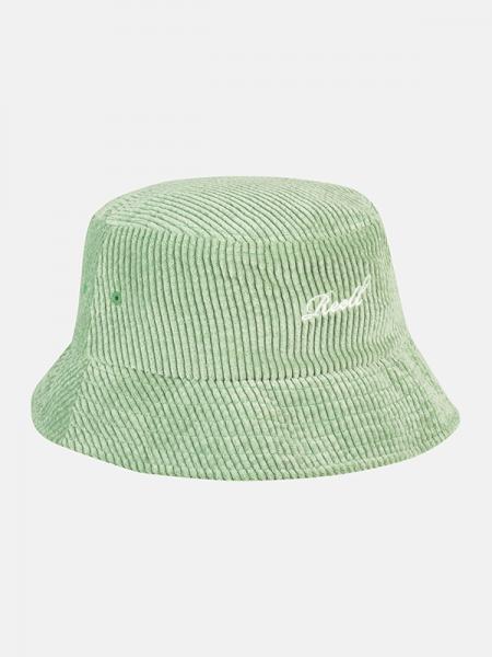 Reell Bucket Hat Ice Green Cord