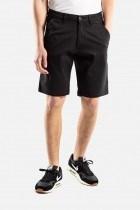 Reell Grip Chino Shorts Black