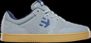 Etnies Schuhe Marana Grey/Blue/Gum