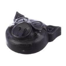 Pig Skatewax (black)