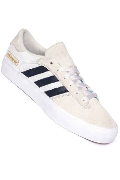 Adidas Skateboarding Matchbreak Super (white/navy)