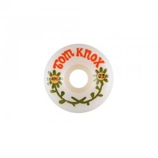 SML The Love Series Tom Knox 52mm 99a Rollen