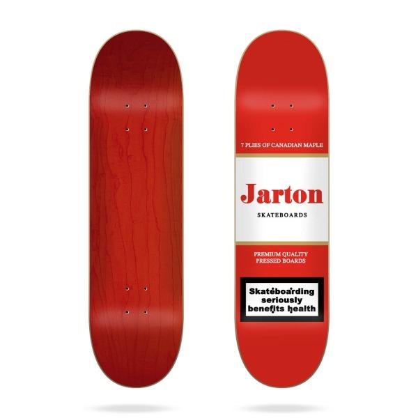"""Jart Deck Life 8.375"""""""