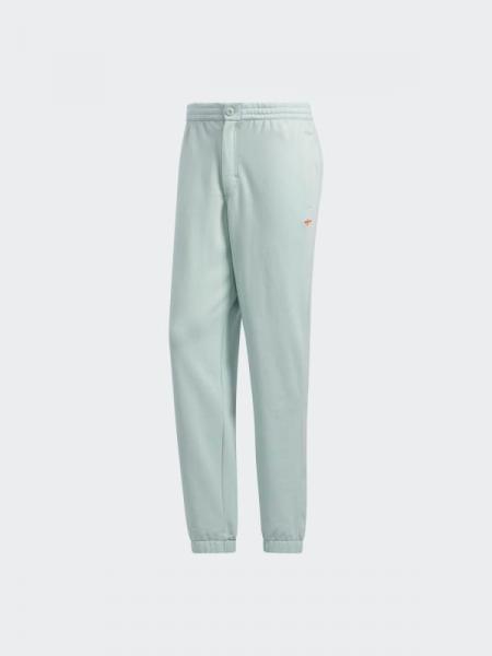 Adidas SHTERRY PANT / M