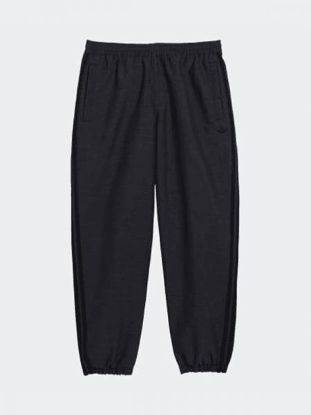 Adidas SST Track Pant Black/Grey