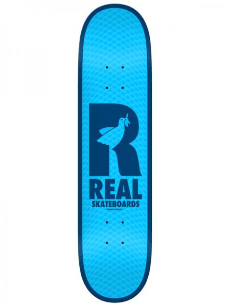Real Deck Team Dove Redux Renewals