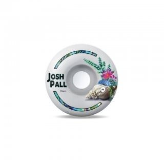 SML Tide Pool Josh Pall 53mm 99a Rollen