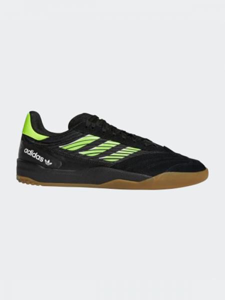 Adidas Copa Nationale CBLACK/SIGGNR/GUM4