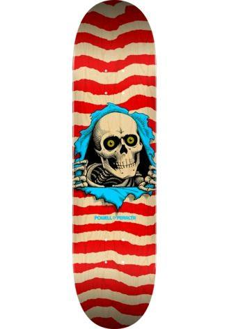 Powell-Peralta Ripper Pop sicle 8,5""