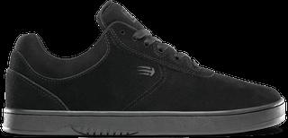 Etnies Schuhe Joslin Black