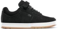 Etnies Joslin 2 Schuh (Black/White/Gum)