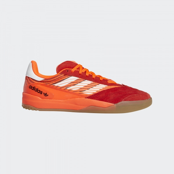 Adidas Copa Nationale SOLRED/FTWWHT/GUM4